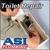 ASI Plumbing