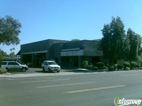 Cheap Car Paint Jobs In Phoenix Az