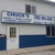 Chuck's Sewer & Drain Cleaning Plumbing Contractor