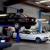 Autohaus Schmid Inc