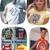 Al's Custom T-Shirts & More