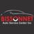 Bissonnet Auto Service Ctr Inc