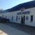 Denison Auto Parts And Machine Shop