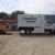 Cordova Tree Service Inc.