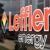 Leffler Energy