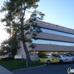Fremont Hearing Aid Center