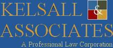 Kelsall & Associates
