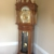 The Clocksmith - Clock Repair