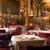 Palace Arms Restaurant