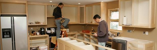 nj-kitchen-planning-remodeling