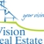 iVision Real Estate