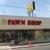 Express Pawn Shop