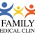 Family Medical Clinic
