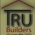 Tru Builders