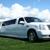 Orlando Florida Limo Transportation