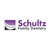 Schultz Family Dentistry