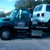 A&N Twin Towing