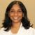 Dr Vijaya M Dasari - North Texas Gastroenterology