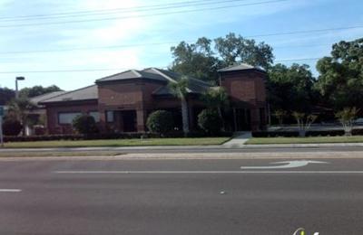 Dental Walk In Clinic Of Tampa Bay - Tampa, FL