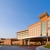 Embassy Suites by Hilton Omaha La Vista Hotel & Conference Center