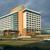 Embassy Suites by Hilton Huntsville Hotel & Spa