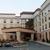 Holiday Inn Express & Suites Harrisburg W - Mechanicsburg