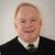 HealthMarkets Insurance - Thomas Michael Mays