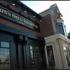 Erin's Snug Irish Pub & Restaurant