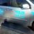 Pooler Taxi Cab