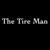 The Tire Man
