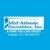 Mid-Atlantic Securities, Inc.