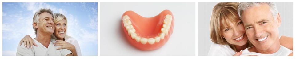 kids dental treatment