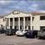 Scott & White Clinic - Marble Falls