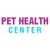 Pet Health Center