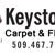 Keystone Carpets