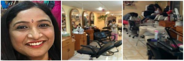 raksha-salon