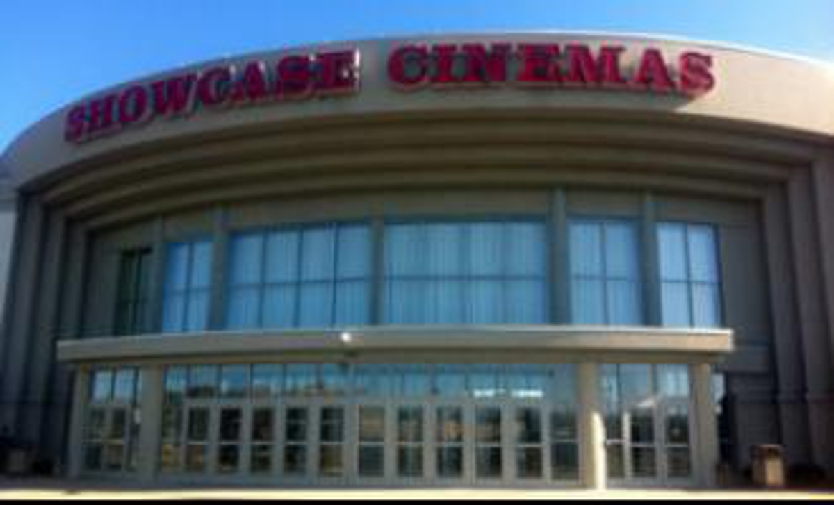 Showcase Cinema De Lux Florence Showtimes 90