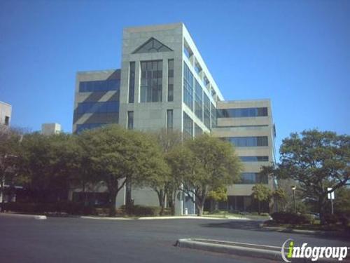 Mep Engineering Inc - San Antonio, TX