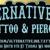 Alternative Ink