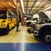 Southern Transit Accesories Inc