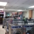 A LAUNDROMAT OF MIAMI SW 8 ST ( 24 HR COIN LAUNDRY )
