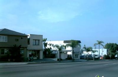 College Animal Hospital - San Diego, CA