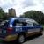 Durham United Taxi