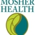 Mosher Optimal Health Center