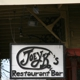Joey K's Restaurant & Bar