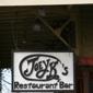 Joey K's - New Orleans, LA