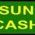 Sun Cash