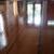 JD's Flooring