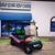 Gulf Coast Golf Carts, INC