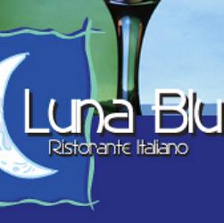 Luna Blu, Annapolis MD